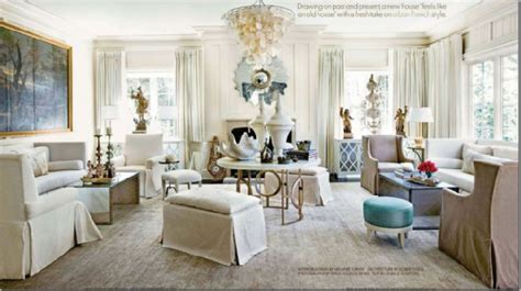 Cote De Texas Luxurious Living Room. Pictures Living Room Furniture. Living Room Floor Lamps Ebay. Cloud Lounge And Living Room Jakarta Menu Harga. Modern Blue Living Room Ideas. Living Room Ideas Grey Silver. Living Room Paint Colors Brown. Living Room Designs Country. Pictures To Decorate A Living Room