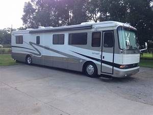 Monaco Dynasty Rvs For Sale In Indiana