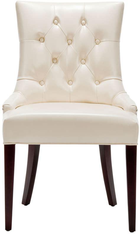 safavieh furniture mcr4515b dining chairs furniture by safavieh