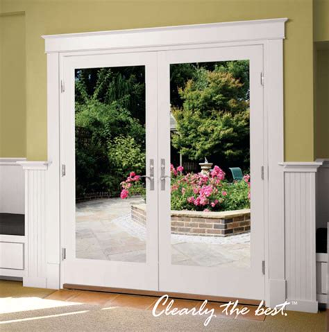 milgard doors milgard patio doors