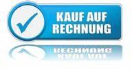Kauf Auf Rechnung Herrenmode : sanit tshaus online shop f r sanit tsbedarf ~ Haus.voiturepedia.club Haus und Dekorationen