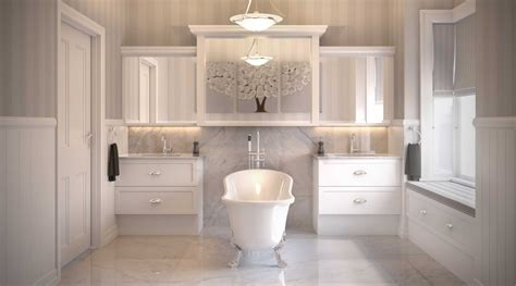 exclusive 5 designer wall unit by who bathroom warehouse
