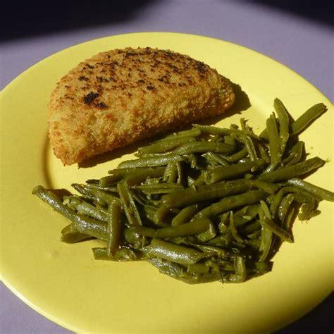 cuisiner des haricots verts frais 28 images cuisiner des haricots verts haricots verts 192 l