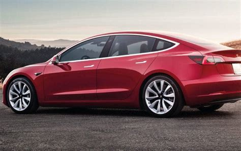 Download Tesla 3 Year Lease PNG