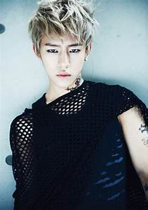 B.A.P-Daehyun - B.A.P Photo (33202334) - Fanpop