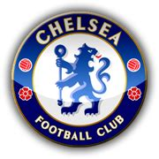 Chelsea started out as a humble fishing village on the banks of the river thames. Chelsea 2012-2013 - 'Homo Homini Lupus'