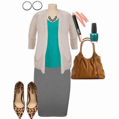 Plus Outfits Office Spring Stylishwomenoutfits Collect Later