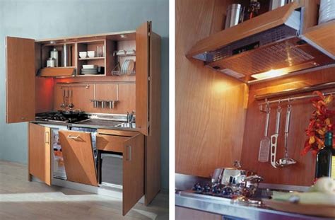 kitchen interior fittings small kitchen interior fittings kitchen design ideas