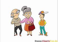 Alt clipart Clipground