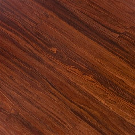 formaldehyde in flooring formaldehyde free flooring