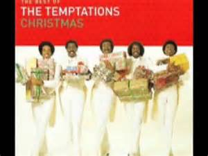 florence ballard of the supremes oh holy night a doovi