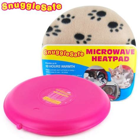 musical baby mat snugglesafe microwave heatpad for pets sales