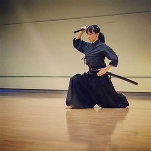 17 Best images about Iaido - Japanese swordsmanship on ...