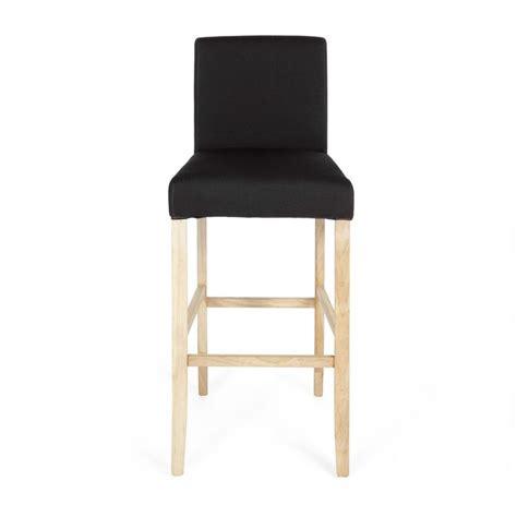 housse de chaise alinea les 25 meilleures idées de la catégorie housses de chaise