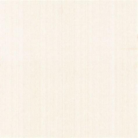 graham brown wallcoverings papier peint texture blanche