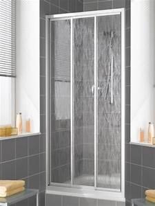 Duschkabine 3 Seiten : schleifscheiben 225 nebenkosten f r ein haus ~ Sanjose-hotels-ca.com Haus und Dekorationen