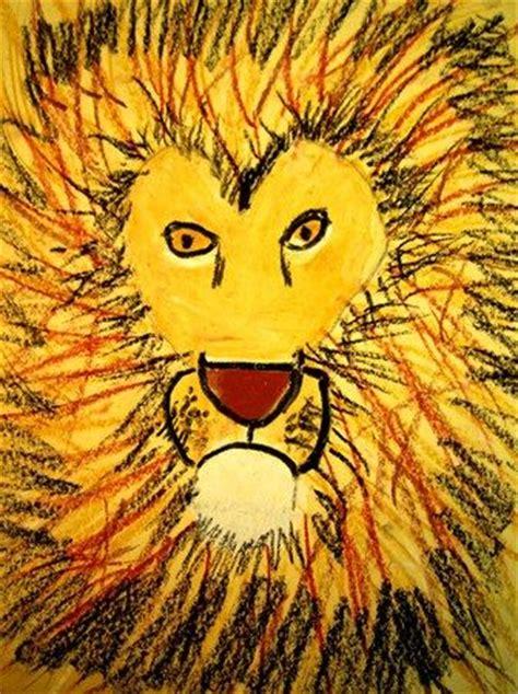 ideas  animal art projects  pinterest