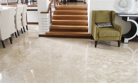 Natural Marble Solutions Sri Lankan Flooring Companies