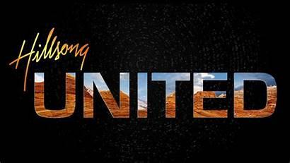Hillsong United Playlist