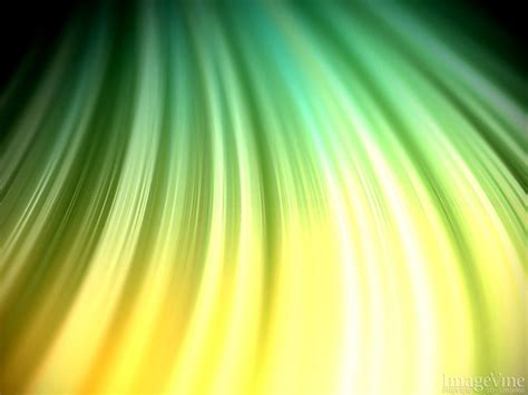 color in motion color in motion backgrounds imagevine