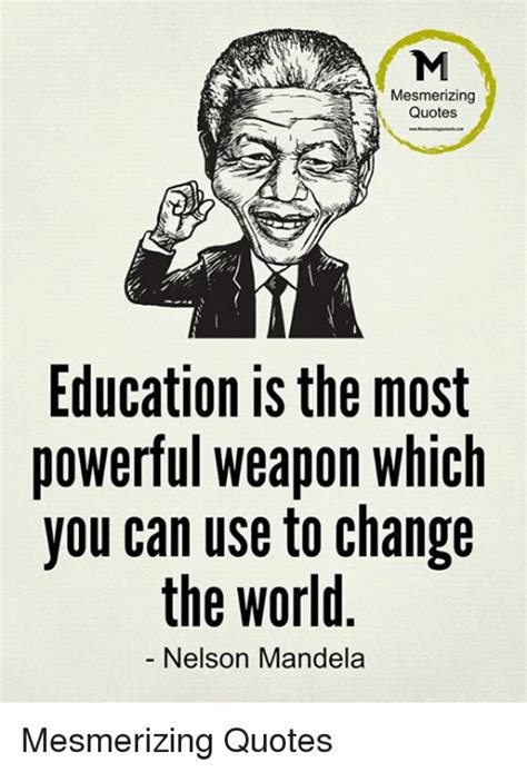 Nelson Meme 25 Best Memes About Nelson Mandela Nelson Mandela Memes