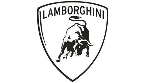 logo lamborghini png lamborghini logo zeichen auto geschichte