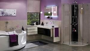 Badezimmer Beleuchtung Tipps : badezimmer perfekt beleuchten tipps ~ Sanjose-hotels-ca.com Haus und Dekorationen