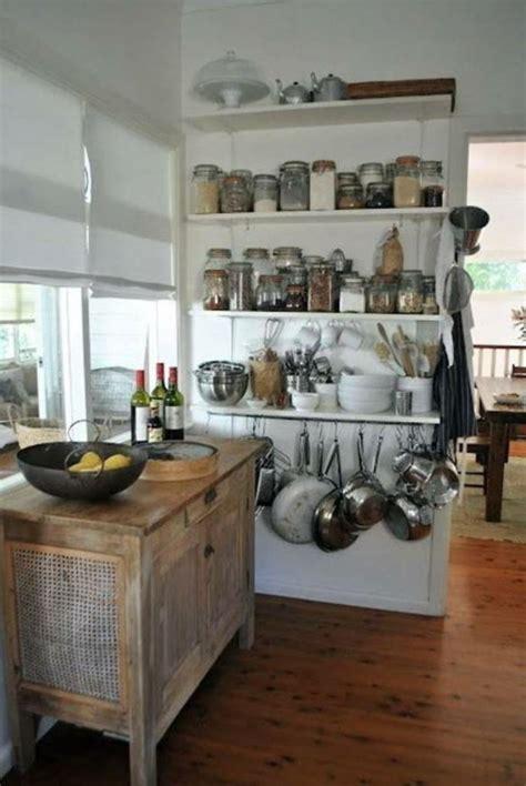second designer kitchens k 252 chen ideen 30 einrichtungsideen wie sie den kleinen 5100