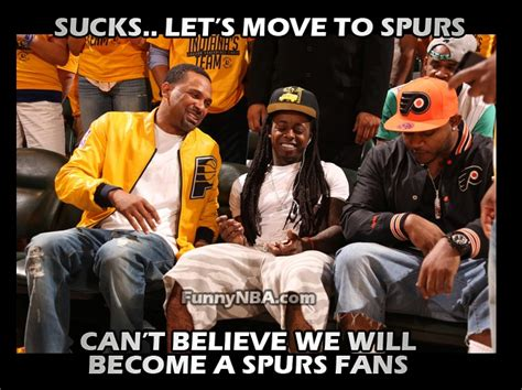 Miami Heat Fans Meme - miami heat eastern conference finals chion funny clip nba funny moments