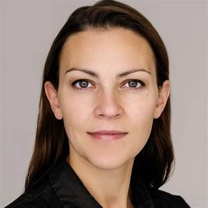 Kzvb Abrechnung : jana kiemele beratung coaching abrechnung isar medizin zentrum isar kliniken dres hipp ~ Themetempest.com Abrechnung