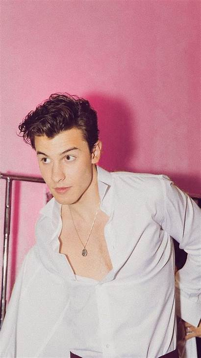 Shawn Mendes Aesthetic