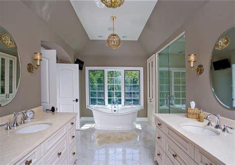 Interior Design Ideas: Paint Color   Home Bunch Interior