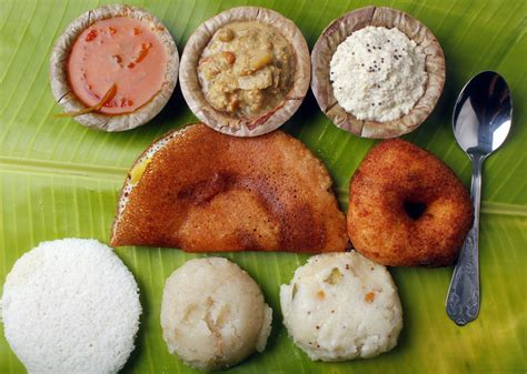 tamil cuisine recipes tamil food recipes food
