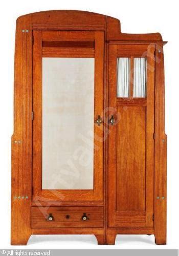 armoire chambre à coucher perle sold by bergé