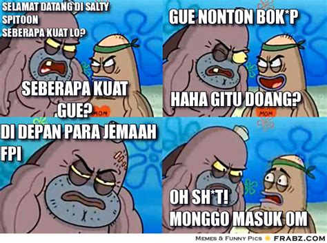 Salty Memes - salty spitoon memes image memes at relatably com