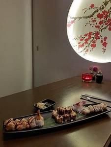 Sushi Hamburg Wandsbek : sushi l hamburg aktuelle 2019 lohnt es sich mit ~ Watch28wear.com Haus und Dekorationen