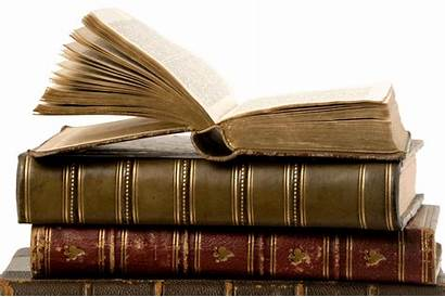 Law Books Statutes Cases Notes Lawbooks