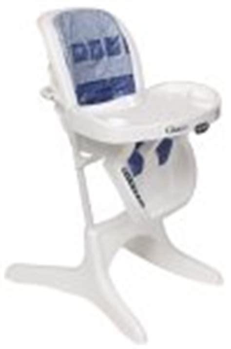 Graco Harmony High Chair Seat Cover by Graco High Chair Cushion Chair Pads Cushions