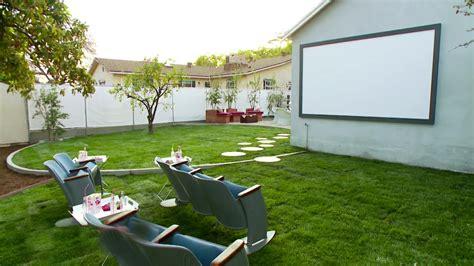 Best Backyard Patio Ideas On Pinterest Makeover Back Yard