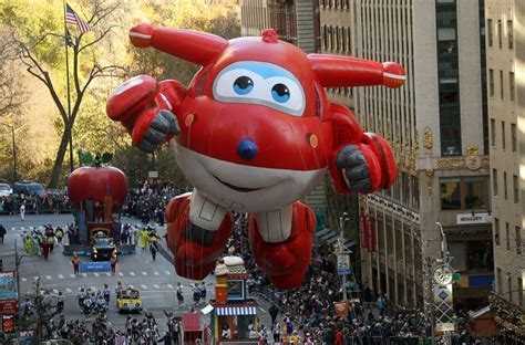 picture   macys thanksgiving day parade