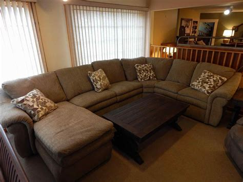 Lazy Boy Sleeper Sofa Reviews by Sofa Sleeper Reviews Thepartycomrhthepartycom Histories