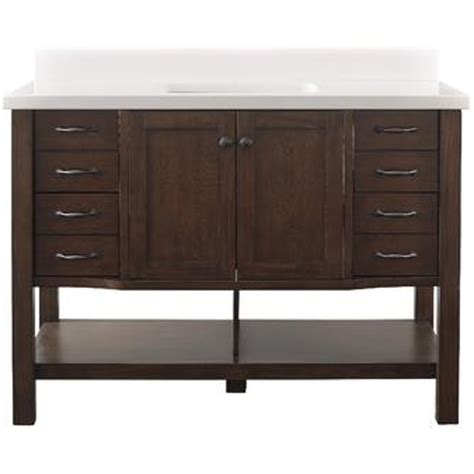 bathroom cabinets lowes bathroom alluring style lowes bath vanities for your