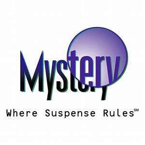 Mystery 0 Free Vector / 4Vector