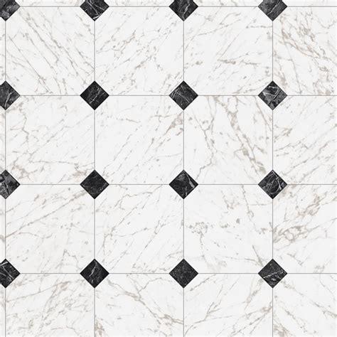 black white marble floor tiles trafficmaster take home sle black and white marble paver vinyl sheet 6 in x 9 in