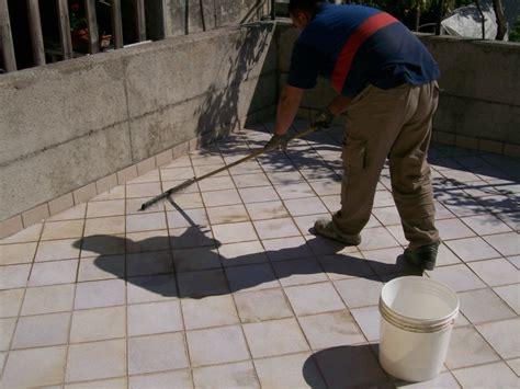 impermeabilizzanti per terrazze ydro terrazza s r l
