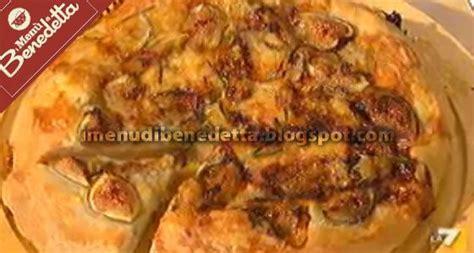 mozzarella in carrozza parodi 17 best images about benedetta parodi senza libri on