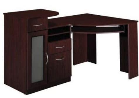 bush furniture corner desk assembly instructions office furniture desks including beautiful vineyard