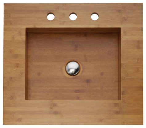 japanese bathroom sinks asian sinks tinyteens pics