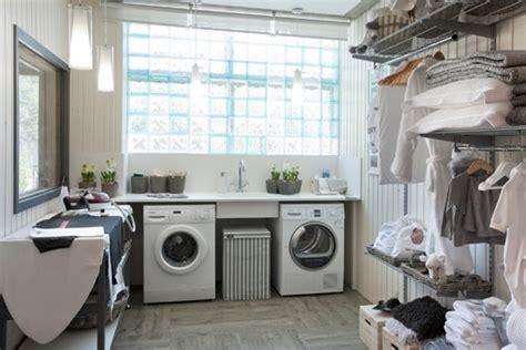 los mejores lugares para instalar tu lavadora espaciohogar