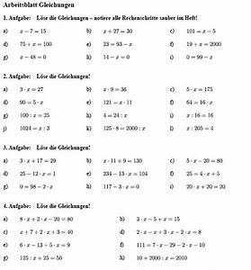 Potenzen Berechnen Ohne Taschenrechner : einfache terme und gleichungen in klasse 5 ben clasa 6 pinterest gleichung klasse und ~ Themetempest.com Abrechnung